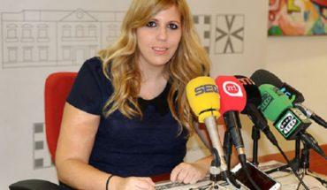 El ayuntamiento de Alcázar de San Juan convoca ayudas para residencia de estudiantes universitarios el próximo curso 2.017–2.018