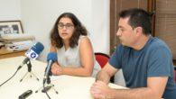 El Ayuntamiento de Argamasilla de Alba colaborará con 14.000 euros en las inversiones que realicen las empresas con sede social en el municipio