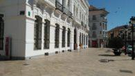 El Ayuntamiento de Tomelloso anuncia el dispositivo especial de limpieza para la Feria y Fiestas