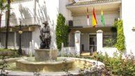 El Ayuntamiento de Tomelloso realiza un control de calidad de agua en fuentes y edificios públicos