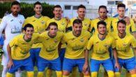 El CF La Solana cerró un buen verano antes del inicio de la liga