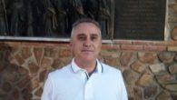 El docente Lorenzo Domínguez Donaire ha sido designado pregonero de la Feria y Fiestas de Malagón 2017