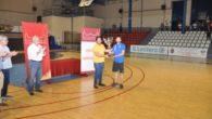 El FS Valdepeñas consigue el 6º Trofeo Diputación Provincial de Fútbol-Sala