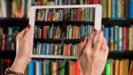 El Gobierno regional pone a disposición de los lectores este verano más de 2.500 libros electrónicos en el servicio 'Ebiblio Castilla-La Mancha'