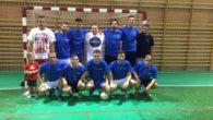 El Metalicas Ferroal-Perchel ganador del XXVI Maratón de Fútbol Sala disputado en Torralba de Calatrava