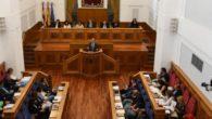 El proyecto de Presupuestos de la región para 2017 destina 119,2 millones de euros al Plan de Garantías Ciudadanas de Castilla-La Mancha
