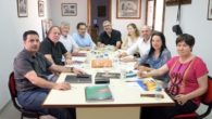 El Rey Felipe VI presidirá la Comisión de Honor del XIII Coloquio Internacional de la Asociación de Cervantistas de Argamasilla de Alba