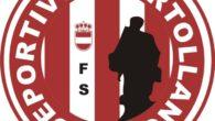 Este lunes comienza la temporada del FSD Puertollano- Deportes Zeus