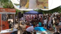 Iberlince organiza jornadas divulgativas en los municipios de reintroducción del lince ibérico en Castilla-La Mancha