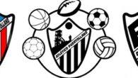 La familia atlética crece con la incorporación del Balonmano Puertollano