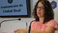 La Junta de Gobierno Local de Ciudad Real aprueba iniciar el expediente de las obras de la calle Esperanza