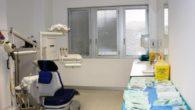 La nueva Unidad de Salud Bucodental para personas con discapacidad de Cuenca ha atendido ya a una treintena de pacientes