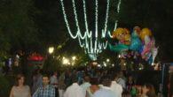 La participación y la falta de incidencias, las notas más destacables de las fiestas de Quintanar de la Orden