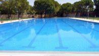 La piscina olímpica del Polideportivo Rey Juan Carlos I de Ciudad Real abrirá al público este jueves 17 de agosto