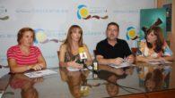 La Solana pone en marcha un servicio de mediación comunitaria para solucionar conflictos vecinales