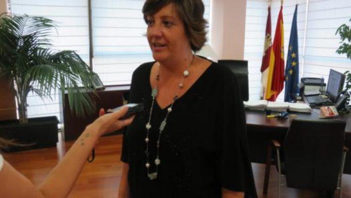 Las exportaciones suben un 10,7% en el primer semestre del año en Castilla-La Mancha, con un total exportado de 3.437 millones de euros
