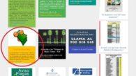 Las liquidaciones tributarias ya se pueden consultar en la web municipal de Manzanares