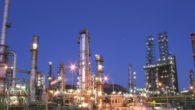 Repsol invertirá 451.586 euros en mejoras de sus instalaciones en el complejo industrial de Puertollano