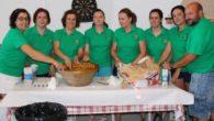 Se aceleran los preparativos para las fiestas del Cristo del Amor en La Solana