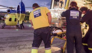 Toledo acogerá en noviembre el III Encuentro de Profesionales de la Gerencia de Urgencias, Emergencias y Transporte Sanitario
