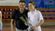 Victoria para el Daimiel RCF Femenino frente al Manchego en el trofeo de la Uva y el Vino Femenino