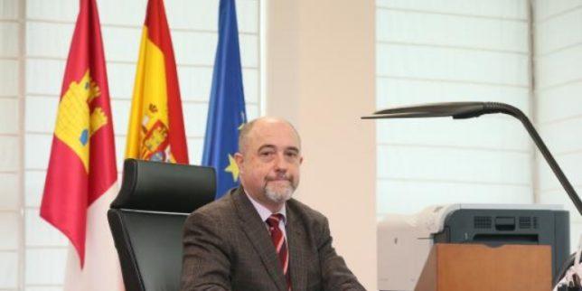 2.037 desempleados de Castilla-La Mancha se han beneficiado de las ayudas económicas del Programa PREPARA en el primer semestre