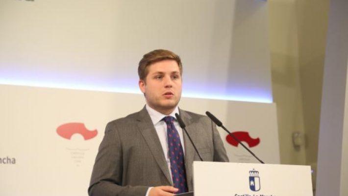 21.000 personas se beneficiarán de las casi 7.000 ayudas al alquiler que ha otorgado el Gobierno regional por valor de 10,5 millones de euros