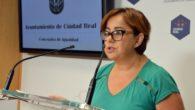 230 personas podrán beneficiarse de los 9 cursos gratuitos que pone en marcha la Concejalía de Igualdad de Ciudad Real