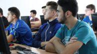 Abierto el plazo de admisión en el Centro de Educación de Personas Adultas 'García Maroto' de La Solana