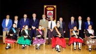 Aldea del Rey ha vivido con muy buen ánimo sus Ferias y Fiestas 2017