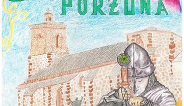 Alto nivel y más participación en el II Concurso de cartel para el Mercado Medieval de Porzuna