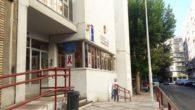 Ayudas municipales de 3.549 euros a trece familias de Puertollano sin recursos económicos