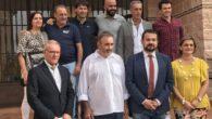 Castilla-La Mancha agradece a los participantes en el Foro 'Salvemos los 1500' su compromiso con el deporte
