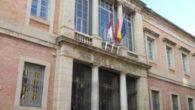 Castilla-La Mancha reduce a 8 días el periodo de pago a proveedores y logra el mejor dato desde que hay registro