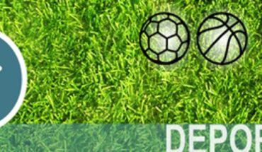El ayuntamiento de Alcázar de San Juan abre el plazo para la inscripción para la oferta deportiva