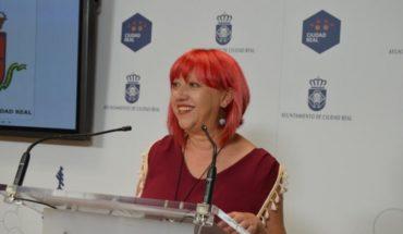 El Ayuntamiento de Ciudad Real organiza actividades de salud, cultura y ocio para los mayores