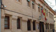El Centro de Mayores de La Solana programa numerosos cursos y talleres para la próxima temporada