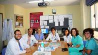 El Comité de Tumores de Mama del Hospital de Cuenca acelera diagnósticos, agiliza pruebas y logra una visión integral del paciente