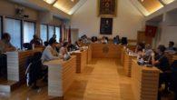 El Consejo Local de Sostenibilidad de Ciudad Real amplía sus miembros tras la modificación de su reglamento