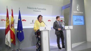 El Gobierno de Castilla-La Mancha facilita la vuelta de los jóvenes que se marcharon fuera por falta de oportunidades