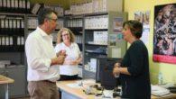 El Gobierno de Castilla-La Mancha ha invertido un millón de euros en políticas de empleo en Bargas, desde el inicio de la legislatura
