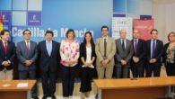 El Gobierno de Castilla-La Mancha impulsa la Feria IMEX como muestra de la importancia que el comercio internacional tiene en la economía regional