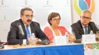 El Gobierno de Castilla-La Mancha ultima la puesta en marcha de la Estrategia de Cronicidad