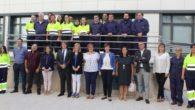 El Gobierno de García-Page invierte en Alcázar de San Juan más de 1,4 millones de euros en políticas activas de empleo