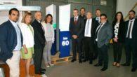 El Gobierno regional ha invertido en lo que va de legislatura 2,3 millones de euros en acciones a favor de la seguridad vial en las carreteras