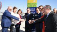 El Gobierno regional ha invertido más de 31 millones de euros en obras y conservación de carreteras esta legislatura en la provincia de Albacete