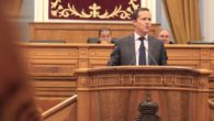 El PP asegura que la sanidad se ha deteriorado a lo largo de la presente legislatura