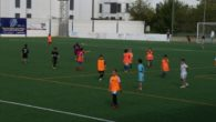 Empieza la temporada 2017/2018 para las Escuelas Deportivas de Daimiel