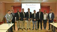 """García-Page: """"Puy du Fou será el proyecto con mayor impacto en generación de empleo y novedades turísticas de toda España"""""""