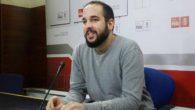 """González: """"El Gobierno de Page ha reducido un 31,7% las vergonzosas listas de espera que dejaron Cospedal y Lucas-Torres en la provincia de Ciudad Real"""""""